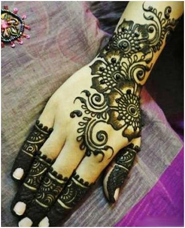 Tips-to-make-henna-or-mehndi-darker (1)