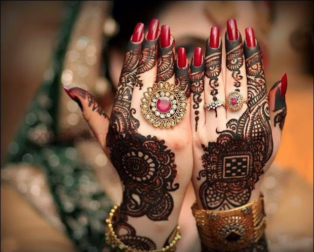 Tips-to-make-henna-or-mehndi-darker (13)