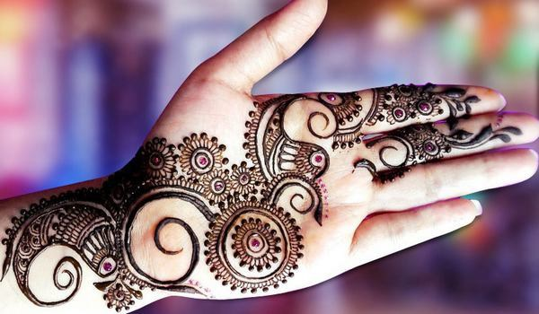 Tips-to-make-henna-or-mehndi-darker (14)