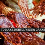 Tips-to-make-henna-or-mehndi-darker (2)