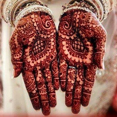 Tips-to-make-henna-or-mehndi-darker (3)