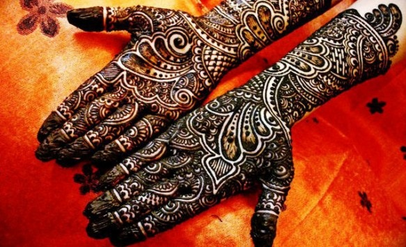 Tips-to-make-henna-or-mehndi-darker (5)