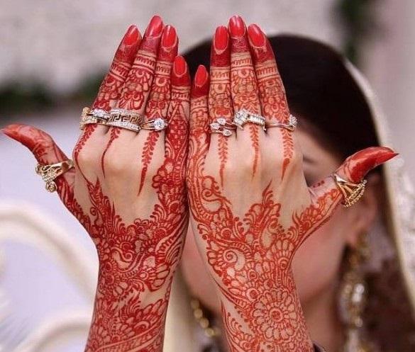 Tips-to-make-henna-or-mehndi-darker (6)