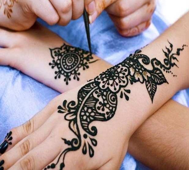 Tips-to-make-henna-or-mehndi-darker (8)