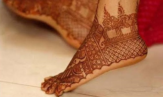 Tips-to-make-henna-or-mehndi-darker (9)