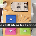 Trendy-Christmas-Gift-ideas-for-Teenage-Girls