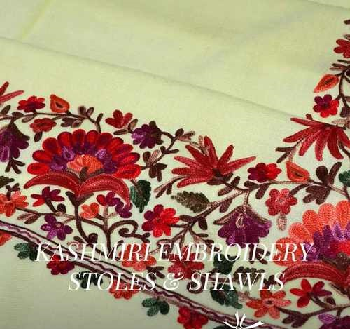 Designer-Embroidered-Kashmiri-Scarves-and-stoles (10)