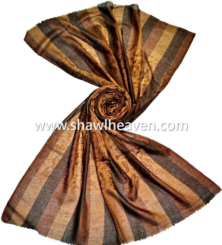 Designer-Embroidered-Kashmiri-Scarves-and-stoles (2)