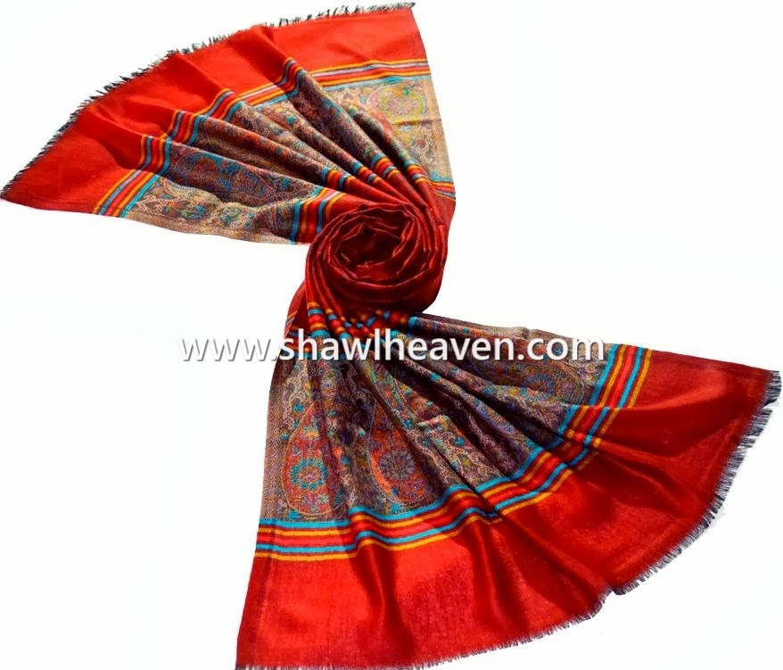 Designer-Embroidered-Kashmiri-Scarves-and-stoles (8)