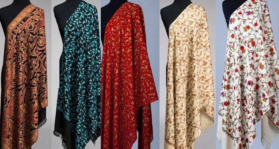Designer-Embroidered-Kashmiri-Shawls (6)
