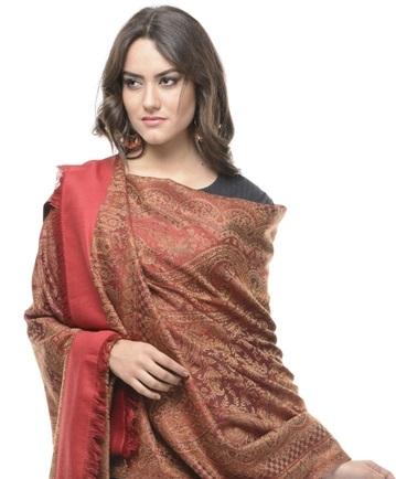 Designer-Embroidered-Kashmiri-Shawls (8)