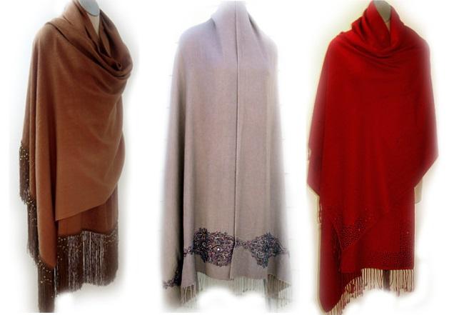Designer-Embroidered-Kashmiri-Shawls (9)