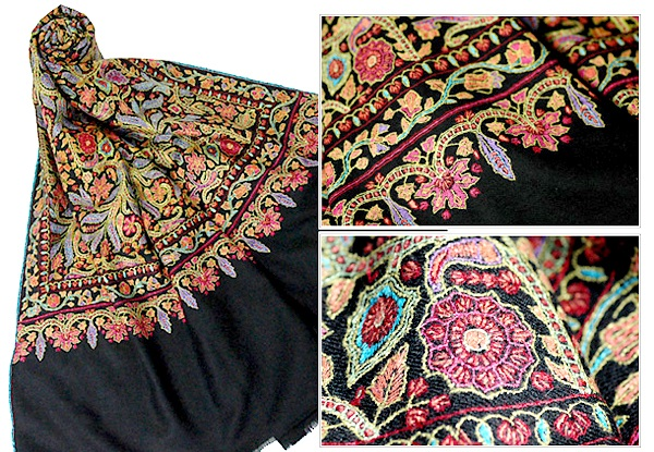 Designer-Embroidered-Kashmiri-Shawls-by-Farah-Khan (18)