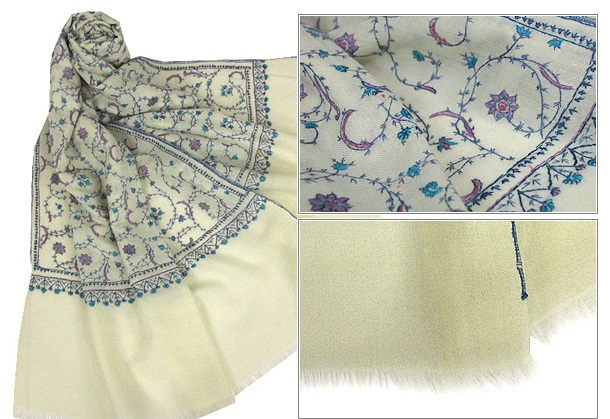 Designer-Embroidered-Kashmiri-Shawls-by-Farah-Khan (23)