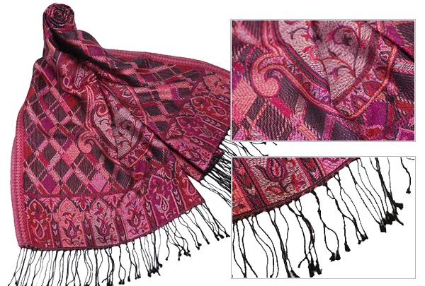 Designer-Embroidered-Kashmiri-Shawls-by-Farah-Khan (24)