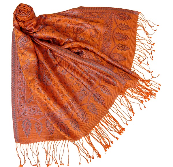 Designer-Embroidered-Kashmiri-Shawls-by-Farah-Khan (25)