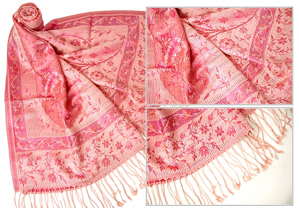 Designer-Embroidered-Kashmiri-Shawls-by-Farah-Khan (26)