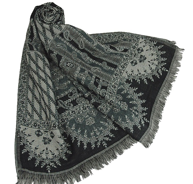 Designer-Embroidered-Kashmiri-Shawls-by-Farah-Khan (29)