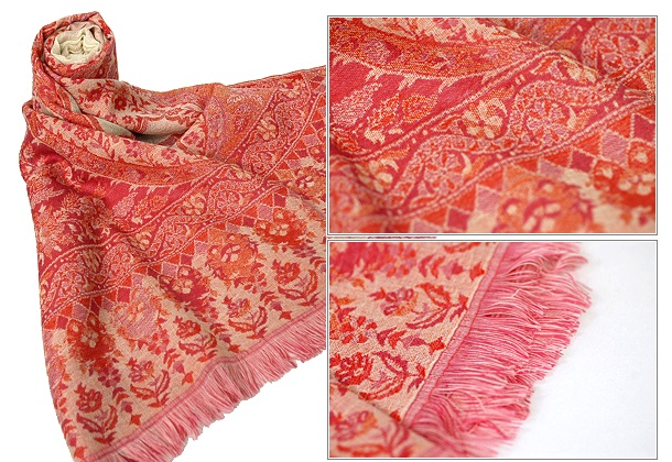 Designer-Embroidered-Kashmiri-Shawls-by-Farah-Khan (30)