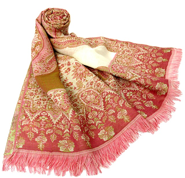 Designer-Embroidered-Kashmiri-Shawls-by-Farah-Khan (31)