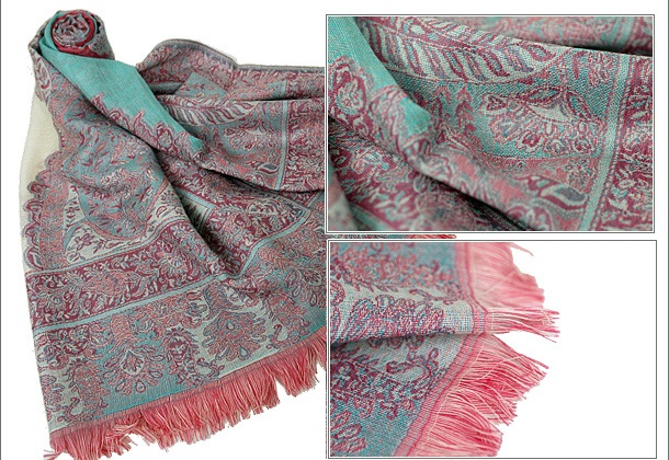 Designer-Embroidered-Kashmiri-Shawls-by-Farah-Khan (36)
