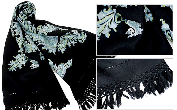 Designer-Embroidered-Kashmiri-Shawls-by-Farah-Khan (5)