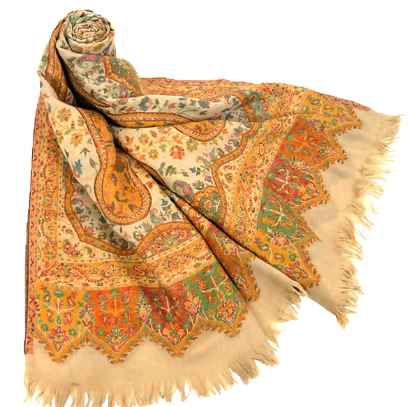 Designer-Embroidered-Kashmiri-Shawls-by-Farah-Khan (8)