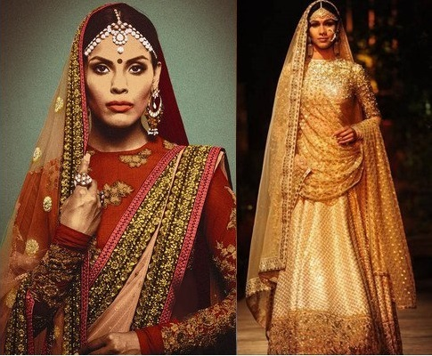 Indian-Bridal-Dupatta-Setting-Styles-and-Trends (1)