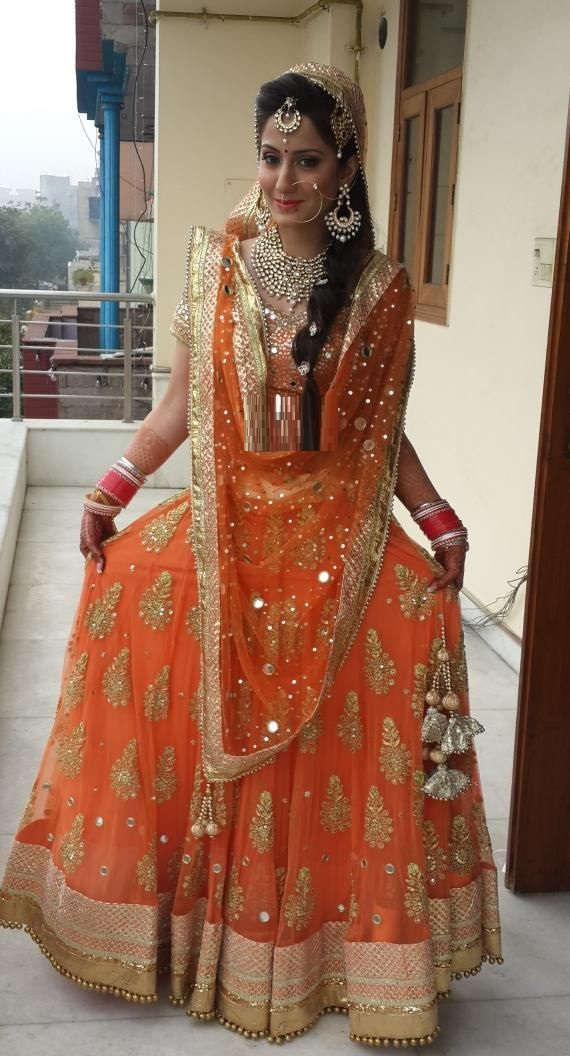 Indian-Bridal-Dupatta-Setting-Styles-and-Trends (2)