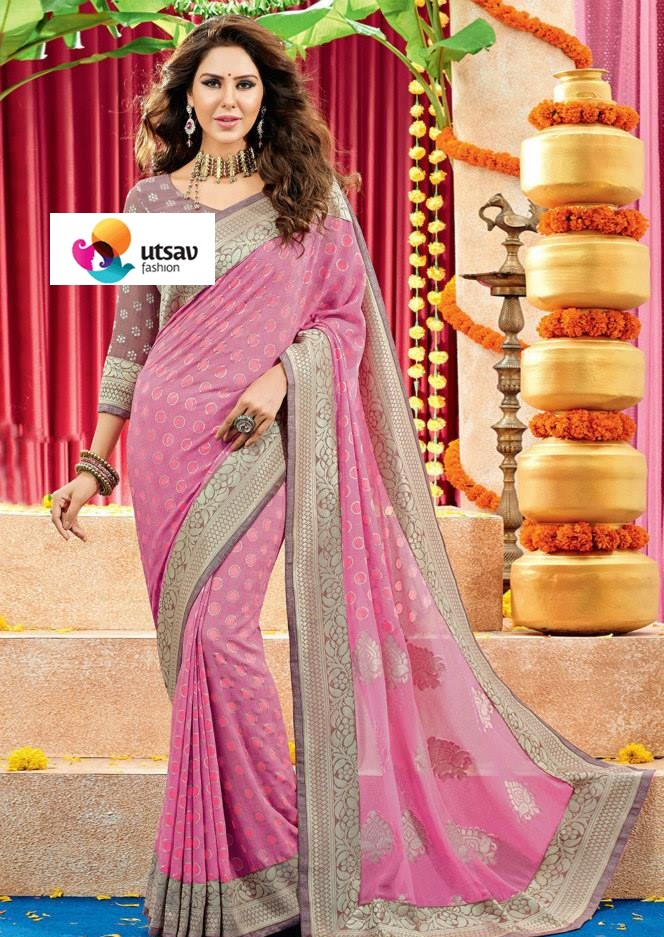 Indian-Designer-Banarasi-Saree-Designs (19)
