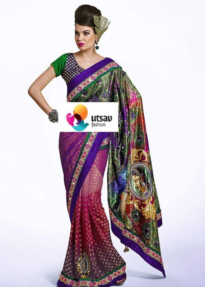 Indian-Designer-Banarasi-Saree-Designs (26)
