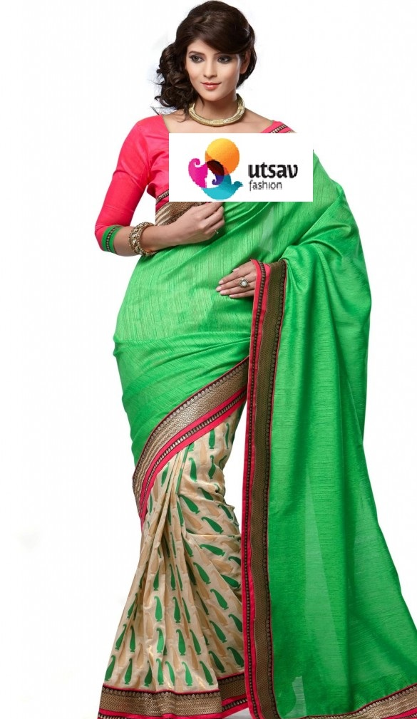 Indian-Designer-Banarasi-Saree-Designs (27)