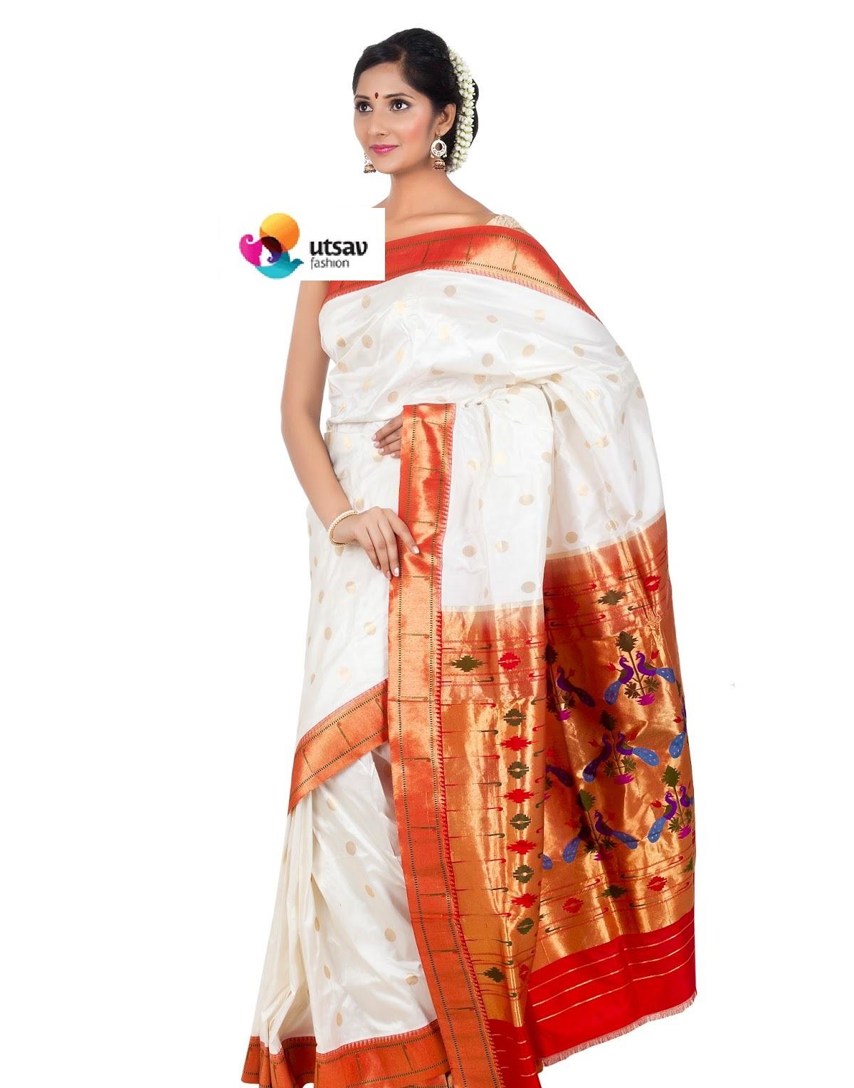 Indian-Designer-Banarasi-Saree-Designs (33)