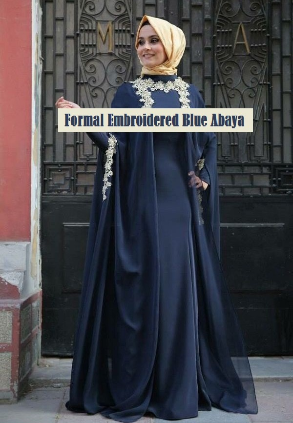 Latest-Formal-embroidered-Abaya-Designs (13)