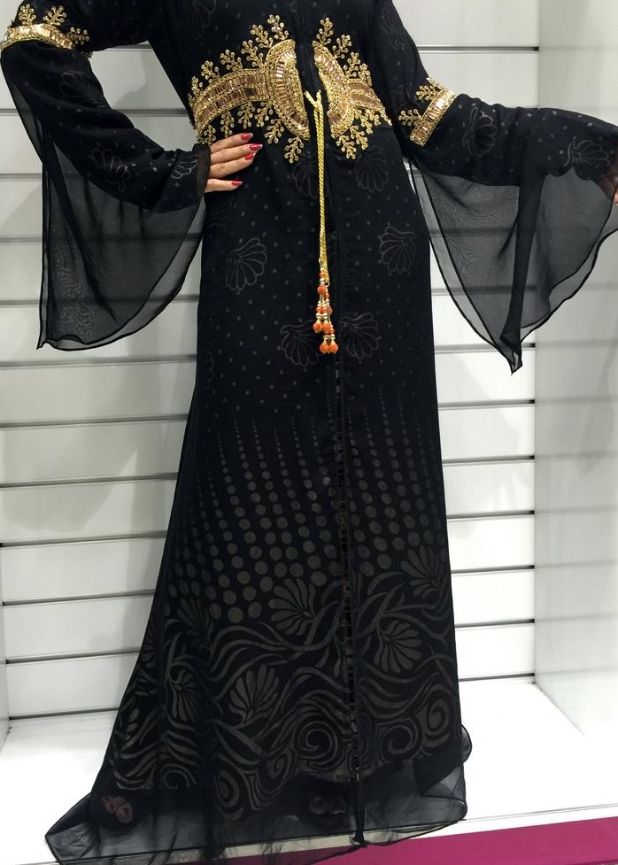 Latest-Formal-embroidered-Abaya-Designs (24)