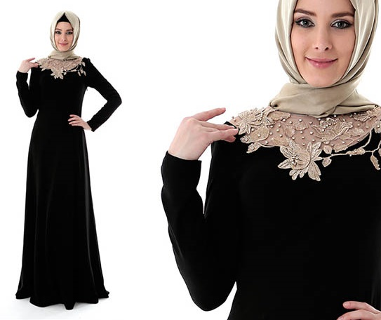 Latest-Formal-embroidered-Abaya-Designs (32)