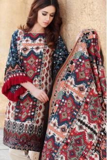 Nishat-Linen-Fashion (1)