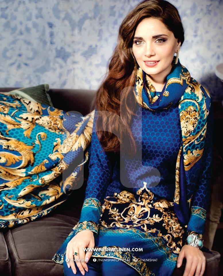 Nishat-Linen-Fashion (11)