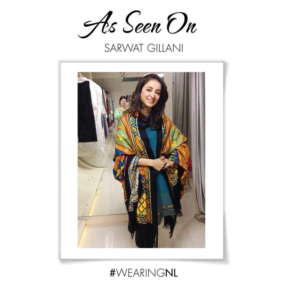 Nishat-Linen-Fashion (12)