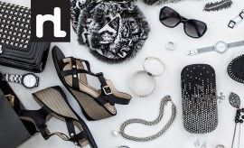 Nishat Linen- The Fashion House and Home Linen Designer Brand Pakistan Profile
