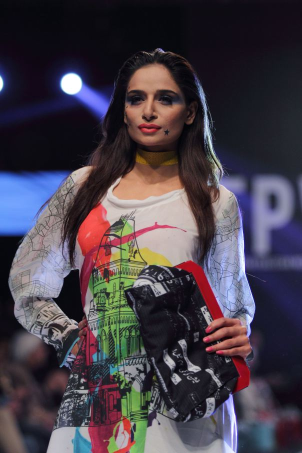 Nishat-Linen-Fashion (15)