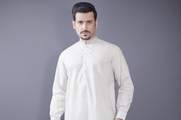 Nishat-Linen-Fashion (19)