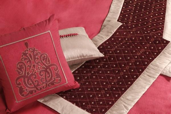 Nishat-Linen-Fashion (2)