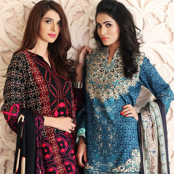 Nishat-Linen-Fashion (20)