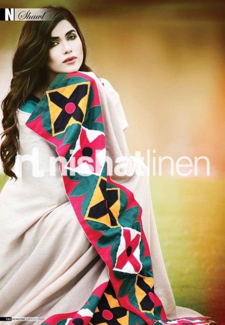 Nishat-Linen-Fashion (21)