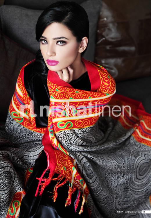 Nishat-Linen-Fashion (22)