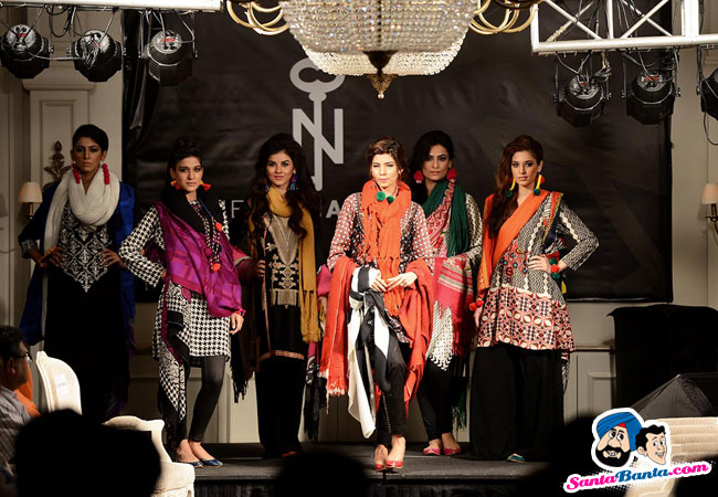 Nishat-Linen-Fashion (24)