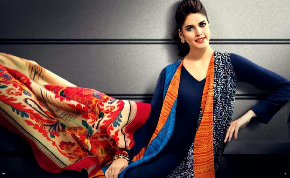 Nishat-Linen-Fashion (27)
