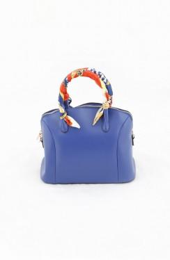 Nishat-Linen-Fashion (6)