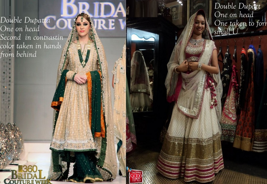 Pakistani-Bridal-Dupatta-Setting-Styles-and-Trends (21)